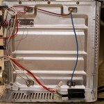 Appliance Electrical Repair In The San Francisco Bay Area