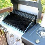 Grill Repair In The San Francisco Bay Area