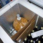 Freezer Repair In The San Francisco Bay Area