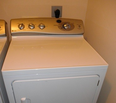 Common Problems Dryers Experience The Appliance Repair