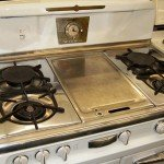 Stove Repair In The San Francisco Bay Area