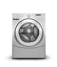 Dryer Repair in the San Francisco Bay Area
