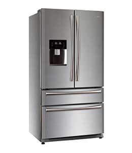 French Door Refrigerator Repair In The San Francisco Bay Area