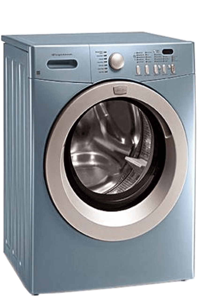 Frigidaire Washer Repair Service | The Appliance Repair Doctor