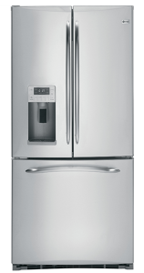 GE Refrigerator Repair In The San Francisco Bay Area