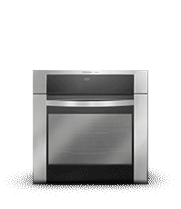 Oven Repair In The San Francisco Bay Area