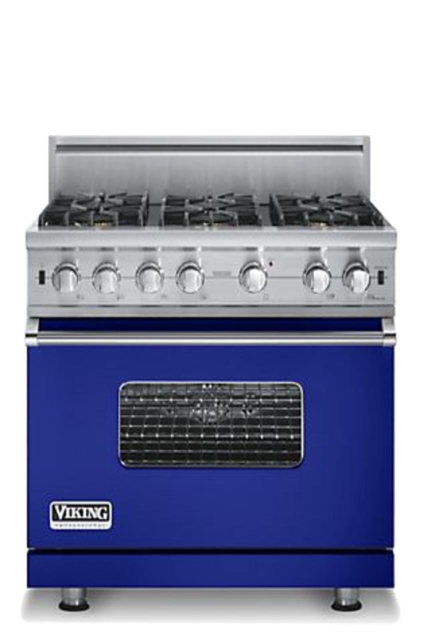 Viking Oven Repairs and Services | The Appliance Repair Doctor