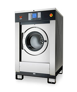 San francisco bay area washer repair the appliance repair doctor - Common washing machine problems ...