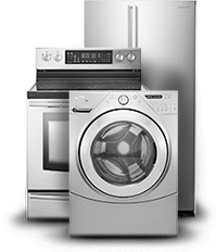 Sf Bay Area Maytag Appliance Repair The Appliance Repair