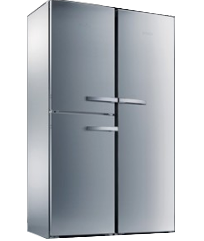 Miele Refrigerator Repair In the San Francisco Bay Area