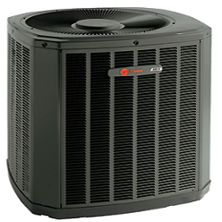 Air Conditioner Repair In The San Francisco Bay Area
