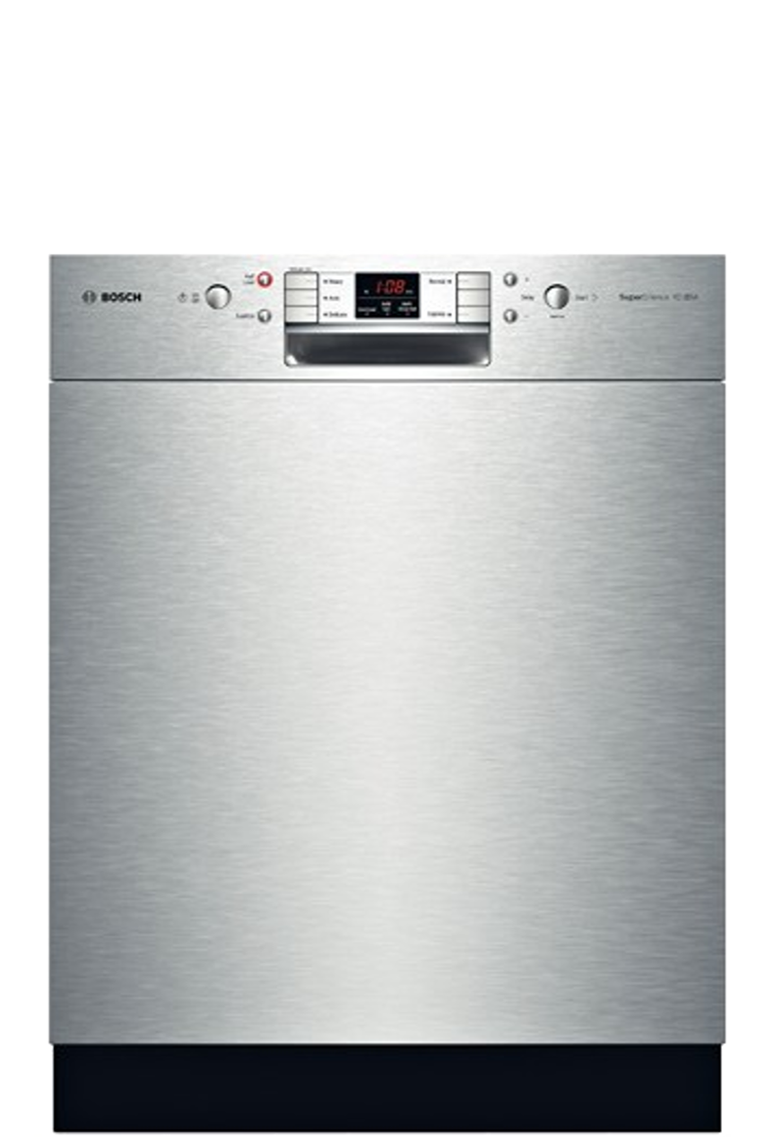 Bosch Dishwasher Repairs Amp Services The Appliance Repair