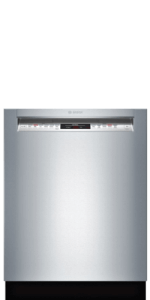 Bosch Dishwasher Repair In The San Francisco Bay Area