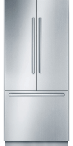 Bosch Refrigerator Repair In The San Francisco Bay Area