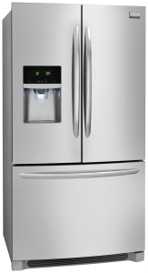 Frigidaire Refrigerator Repair in the San Francisco Bay Area