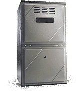 Furnace Repair In The San Francisco Bay Area