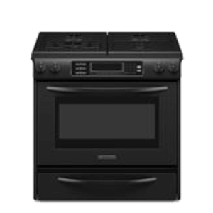 Kitchenaid Appliance Repair  The Appliance Repair Doctor. Assisted Living Mckinney Tx Mn Workers Comp. Crucial Discount Coupon Dentist Cedar Park Tx. Amazon Virtual Private Cloud. Social Psychology Studies Gator Email Hosting. Louisville Presbyterian Theological Seminary. Code Compliance Software Moving Service Quotes. Marketing Attribution Software. Cornerstone Pain Management Outdoor Ash Tray