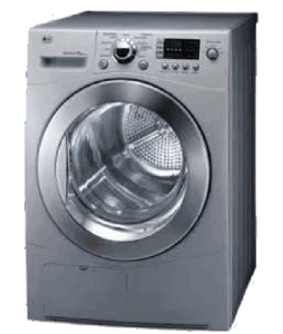 Miele Dryer Repair In The San Francisco Bay Area