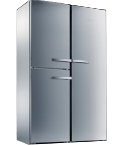 Miele Fridge Repair In The San Francisco Bay Area