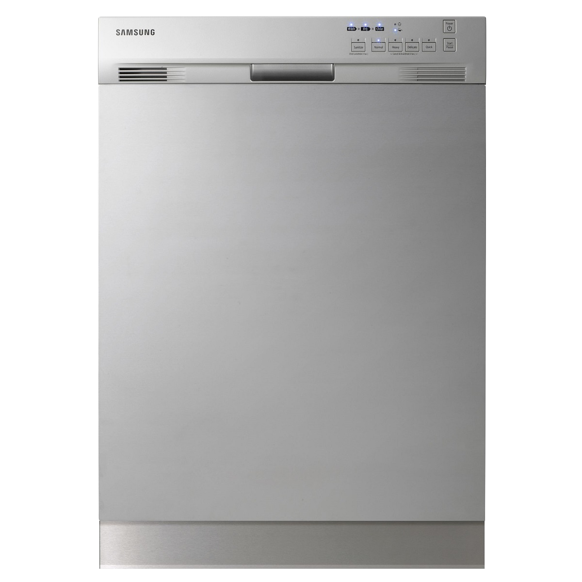 Bay Area Samsung Appliance Repair