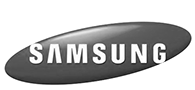 Samsung Appliance Logo In The San Francisco Bay Area