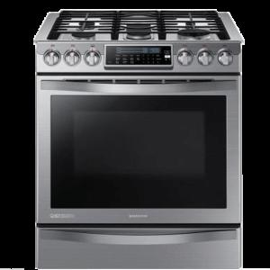 Bay Area Samsung Appliance Repair The Appliance Repair