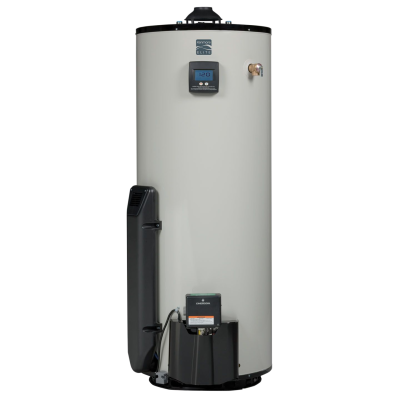 Water Heater Repair In The San Francisco Bay Area
