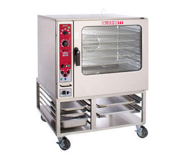 Commercial Oven Repair In The San Francisco Bay Area