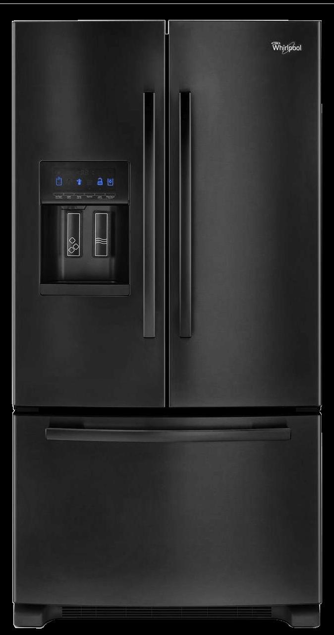 whirlpool fridge repair the appliance repair doctor. Black Bedroom Furniture Sets. Home Design Ideas