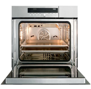 Wolf Convection Oven Repair