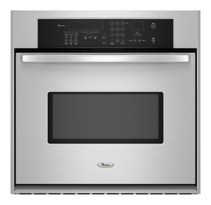 Wolf Convection Oven Repair Microwave