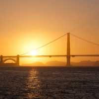 Air Conditioning repair in the San Francisco Bay Area