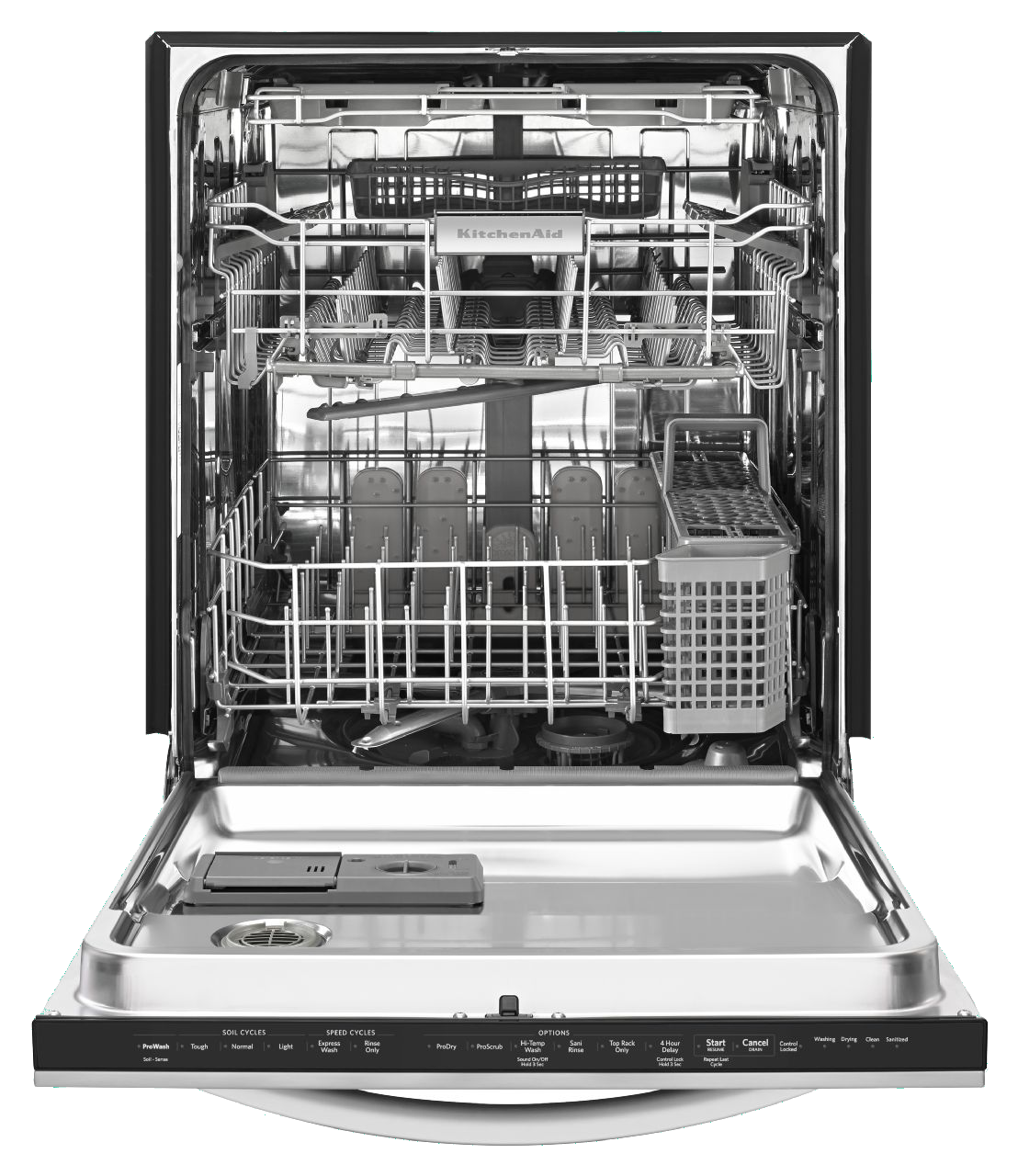 kitchenaid dishwasher repair services the appliance repair doctor
