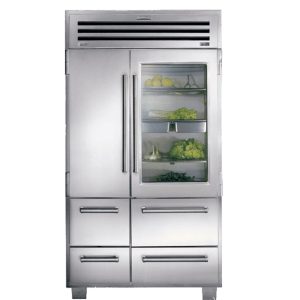 Bay Area Sub Zero Appliance Repair The Appliance Repair